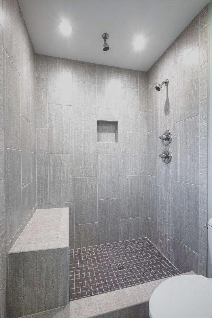 15 Pretty Master Bathroom Design Ideas In 2020 Lowes Bathroom Gray Tile Bathroom Shower Shower Tile