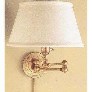 17 Best Images About Light On Pinterest Floor Lamps