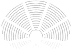 Wikipedia: Elecciones al Parlamento Europeo de 2014