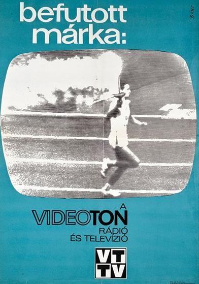 Videoton Radio and Television