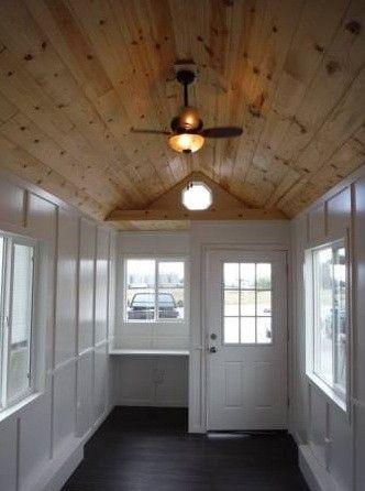 26 Tiny House For Sale In Nampa Idaho Photo