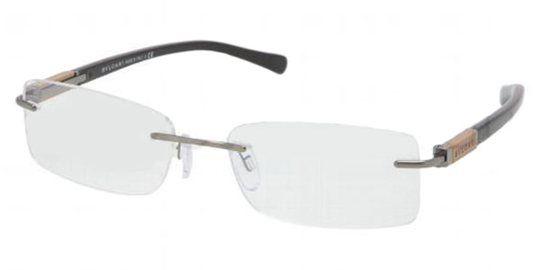 Eyeglass Frames In Dubai : 17 Best images about Mens Glasses on Pinterest Eyewear ...