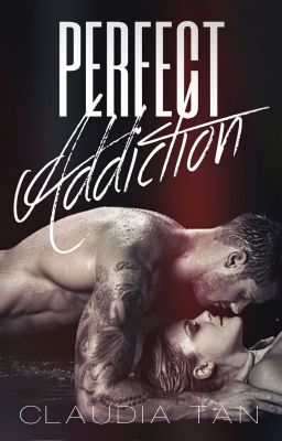 'Perfect Addiction' is a story about forgiving, but never forgetting, love really does conquer all, and choosing your past or your present can make or break you. [COMPLETED]