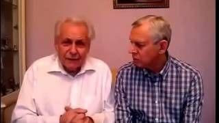 Неумывакин И.П. — Видео  Сколько же пить соды?! - И.П. Неумывакин