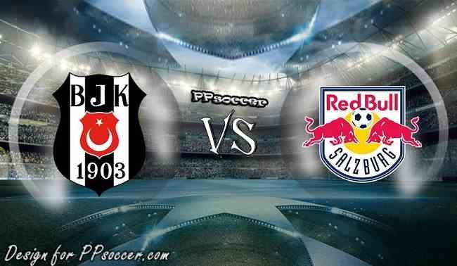 Besiktas vs RB Leipzig Predictions 26.09.2017 - soccer predictions, preview, H2H, ODDS, predictions correct score of UEFA Champion League betting tips