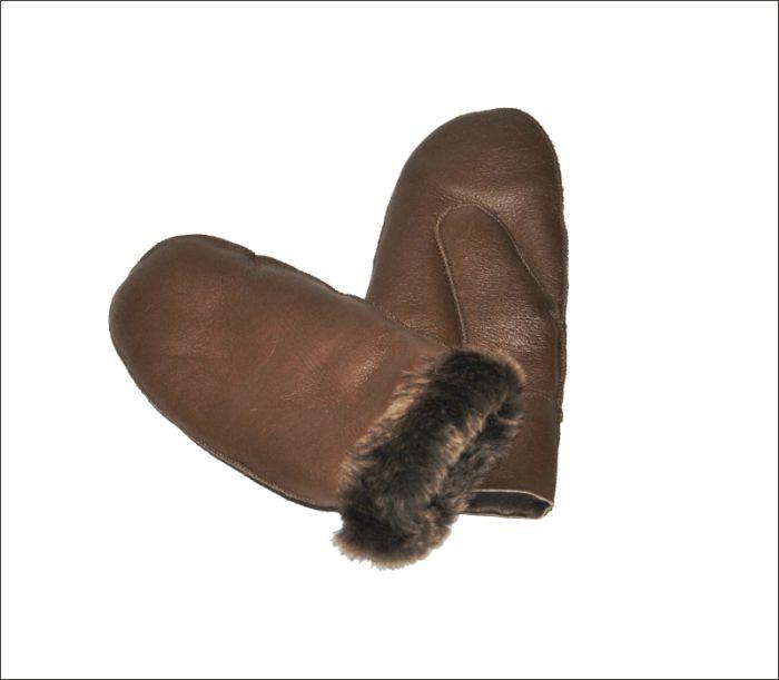 Δερμάτινα Παιδικά Γαντάκια με γούνινη επένδυση Μοντέλο:Baby Brown 2-6 Τιμή: 23€ Βρείτε αυτό και πολλά ακόμα σχέδια στο www.otcelot.gr ♥♥