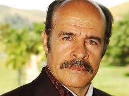 atores brasileiros - Osmar Prado