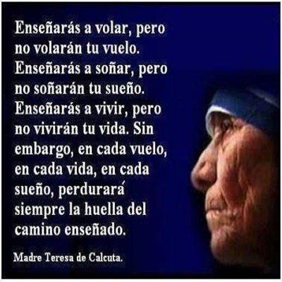 Frases Para Facebook El Camino Copia