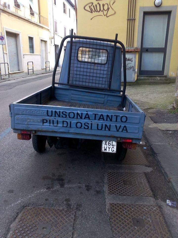vista a Prato foto Giovanna Bianchini