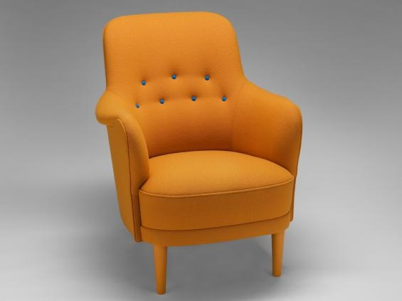 Carl Malmsten 1960 Furnitures Pinterest M 246 Bler Och