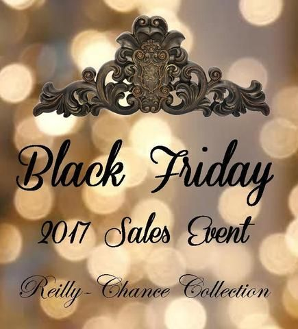 Black_Friday_sale-home_decor_sale-luxury_bedding_sale-candle_sale-Christmas_decor-reilly_chance_collection