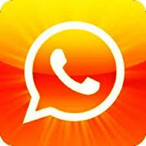#descargar_whatsapp , #descargar_whatsapp_gratis, #descargar_whatsapp_para_android , #descargar_Whatsapp_plus, #descargar_whatsapp_plus_gratis WhatsApp ha estado en BlackBerry 10 http://www.descargar-whatsapp.biz/whatsapp-ha-estado-en-blackberry-10.html