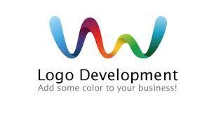 Image result for logo design