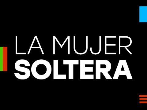 Entrevista con María José Cumplido // El Interruptor // VIA X