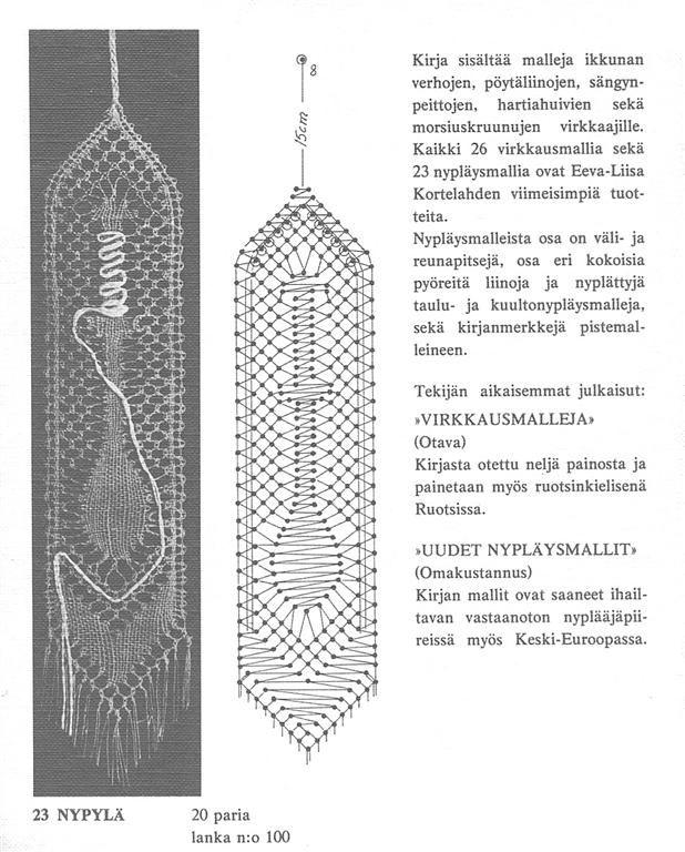 Kortelahti, E.- Pitseja - Carmen sobral silva - Álbumes web de Picasa