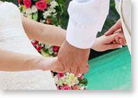 Fiji Wedding Packages | Destination Wedding Fiji | Honeymoon Fiji | Fiji Island Tours - Your Fiji Wedding and Fiji Honeymoon Specialists