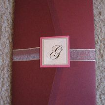 DIY Wedding Challenge: Wedding Invitations From Scratch - Project Wedding: Diy Ideas, Ideas Yay, Diy Wedding Invitations, Ideas Plans, Wedding Ideas, Invitation Ideas, Ideas 3, Invitations Ideas, Paper Background