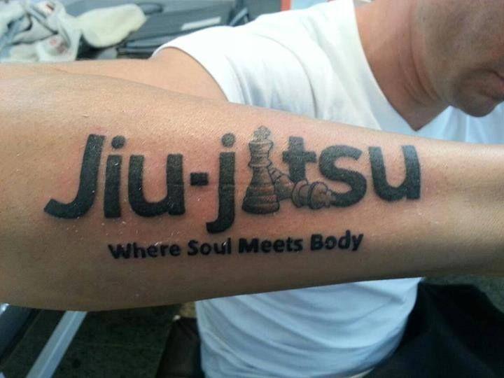 best 25 tattoo jiu jitsu ideas on pinterest tatuagem de jiu jitsu tatuagens jiu jitsu and. Black Bedroom Furniture Sets. Home Design Ideas