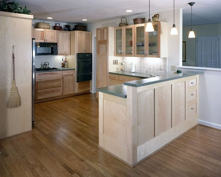 89 Best Kitchen Renovations Melbourne Images On Pinterest Simple How To Design A Kitchen Renovation Design Decoration