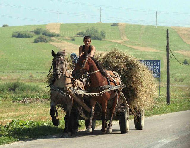 ČESKÝ WEB: It's A Long Way To Tipperary