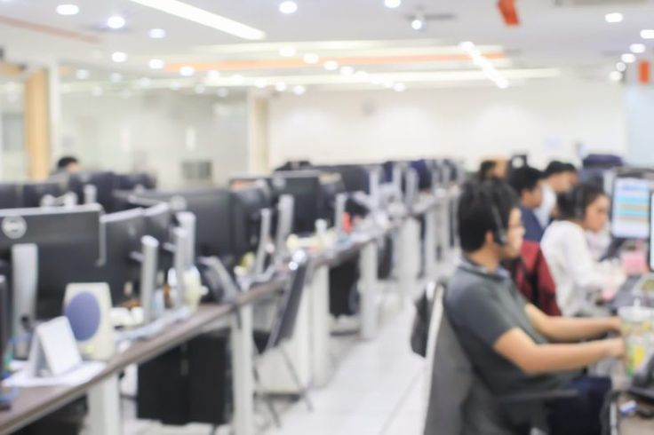 How AI can reduce agent turnover at support centers  ||  The turnover rate for call center support agents is high. According to the 2016 U.S. Contact Center Decision Makers' Guide, the average term for a customer service representative is 3.3 years. Addi… https://venturebeat.com/2017/11/09/how-ai-can-reduce-agent-turnover-at-support-centers/?utm_campaign=crowdfire&utm_content=crowdfire&utm_medium=social&utm_source=pinterest