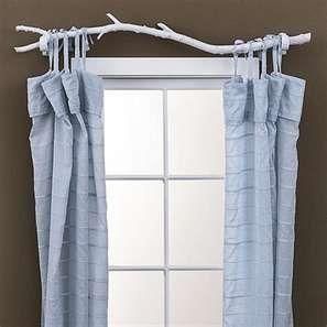 Bedroom Curtain Ideas | Bedroom Decor Tips | Bedroom Decorating Ideas window-dressings