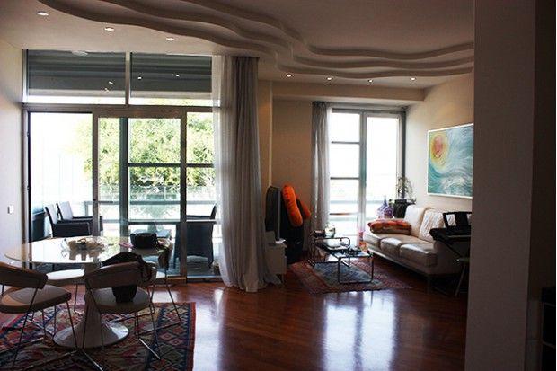 Appartamento di lusso in vendita a #riccione con vista porto, romantico
