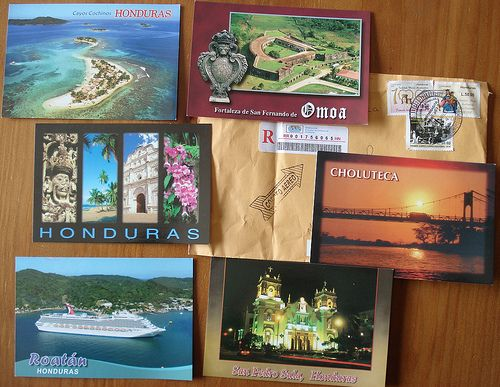 From honduras,,,with love!!!