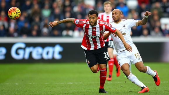 Ryan Bertrand Commits Long-Term Future to Southampton With New 5-Year Contract