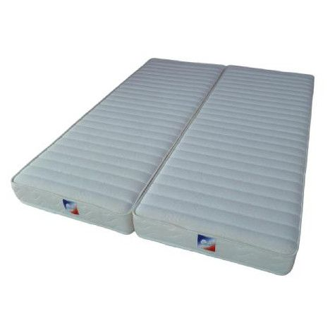 The 25 best ideas about matelas 80x200 on pinterest divan lit ikea lit gi - Matelas ikea 140x200 ...