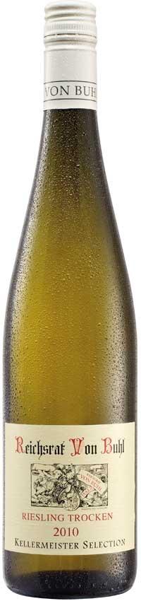 #Riesling #Wein #Weisswein