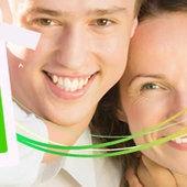 Synergie assurance: Devis assurance et mutuelle santé - assurance-synergie.overblog.com