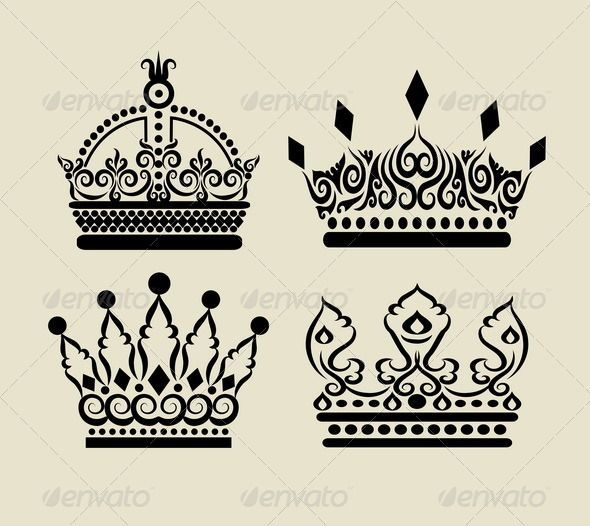 Image result for its good to be the queen clipart