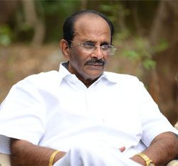 One more biopic by Vijayendra Prasad