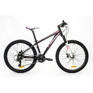 Sepeda Gunung MTB THRILL CLEAVE Harga Promo | Wow-onlinestore.com