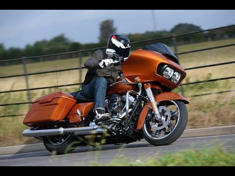Harley Davidson Parts & Service - Accessories - Oil Changes - Inspection...