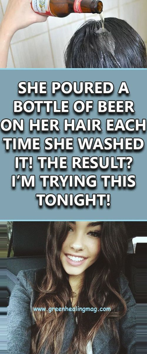 For the individuals who are looking towards activating hair development, there is nothing superior to anything holding fast to this choice, beer for hair development. It is protected, easy to use a…