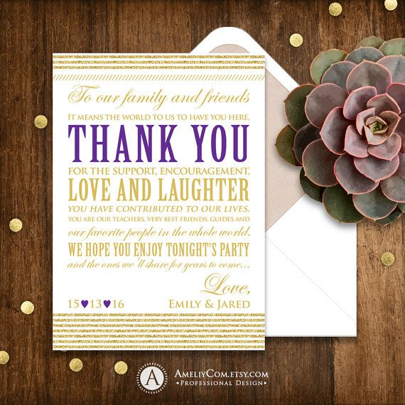 The 25+ Best Thank You Card Template Ideas On Pinterest Thank   Microsoft  Thank You  Microsoft Thank You Card Template