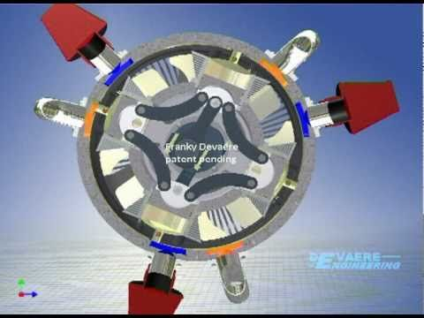 images  engine cycle animations  pinterest engineering mechanical engineering