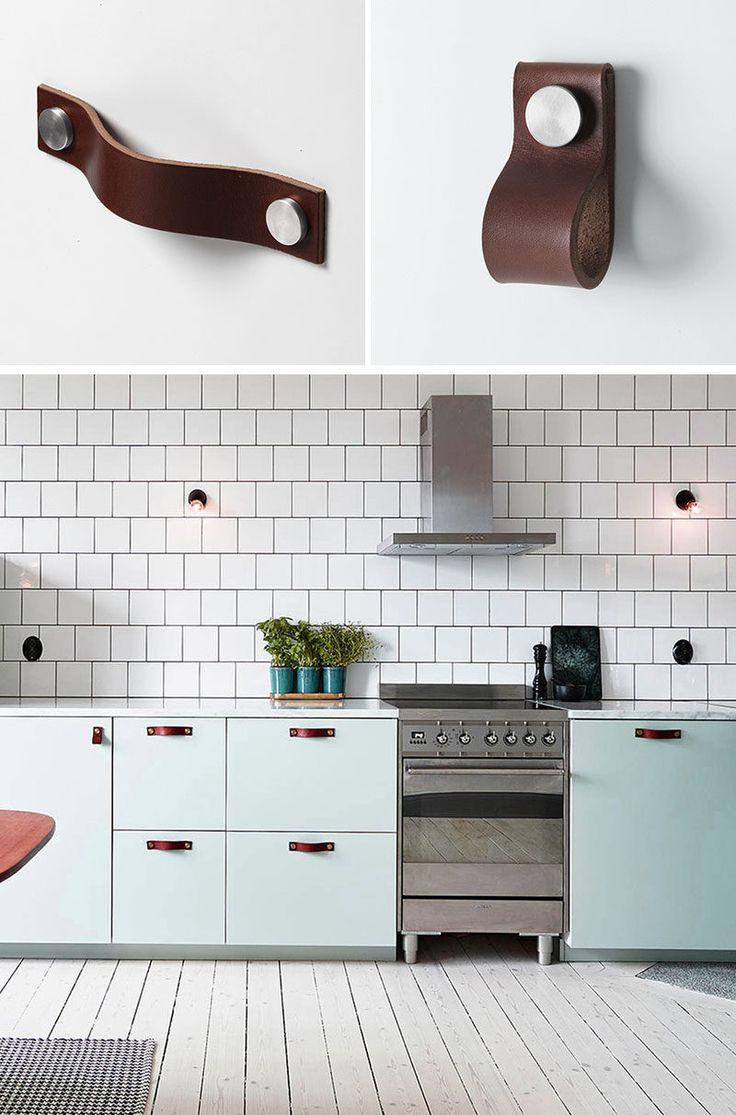 Best 25+ Cabinet handles ideas on Pinterest | Kitchen ...