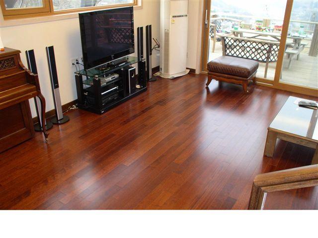 Termite resistant Merbau #Parkett and Teak #Wood #Flooring...http://goo.gl/OPl8nj