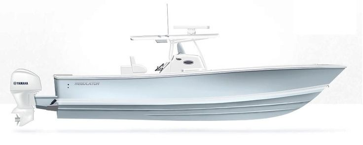 2017 Regulator 34SS Power Boat For Sale - Call Paul at (419) 797-4775 *SALE PENDING*