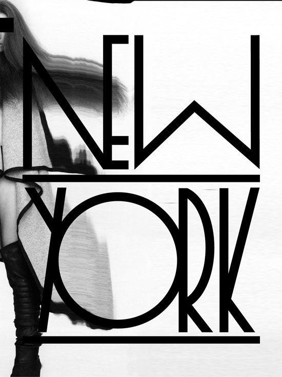 Breed New York