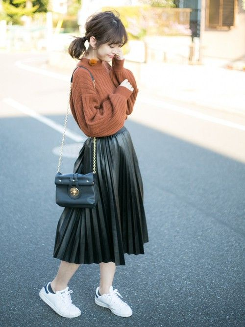 プチプラのあや ayalilyflower daily style from WEAR japan page