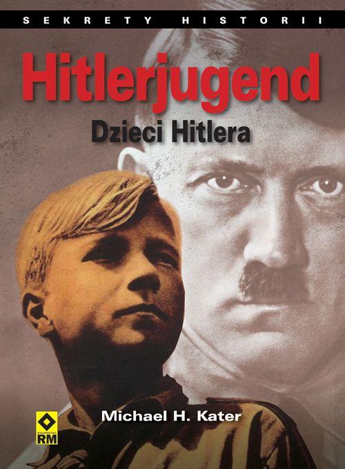 Jak kształtowano umysły przyszłych nazistów.