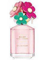 Marc Jacobs Daisy Eau So Fresh Delight! So pretty! #houseoffraser