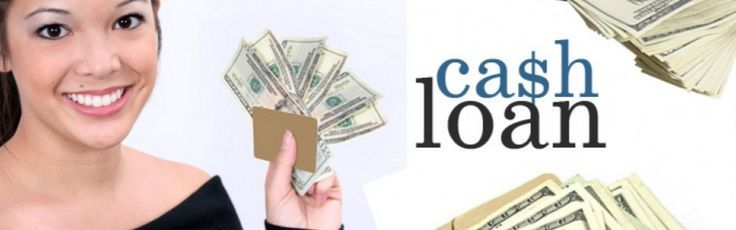 Western Star Payday Loans  We are right here to assist you receive the money yo