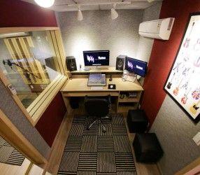 Produtora de áudio em São Paulo - Maximal Studio - Foto 3