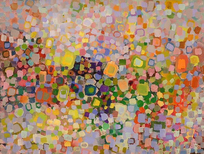 1000 images about wooninspiratie on pinterest zara home for Abstract impressionism definition