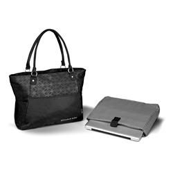 Portland Ladies Laptop Bag | Womens Day Ideas in South Africa  #ladieslaptopbag #womensdaygiftidea #laptopbagsouthafrica #stylishlaptopbag #tabletbag #laptopbagsouthafrica